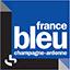 France Bleu CHAMPAGNE, notre partenaire en communication