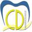 Votre specialiste de l'informatisation de cabinet dentaire