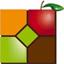 Les produits de notre campagne - D 26 51140 MUIZON