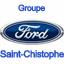Groupe Saint-Christophe - Notre partenaire pour les déplacements collectifs