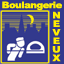 Boulangerie NEVEUX - 3 Place Commerce 51140 Muizon