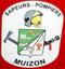 Sapeurs-Pompiers de Muizon